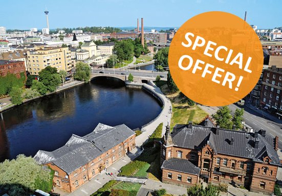 /resources/care-hotels/tampere-hotel/Tampere_special.jpg