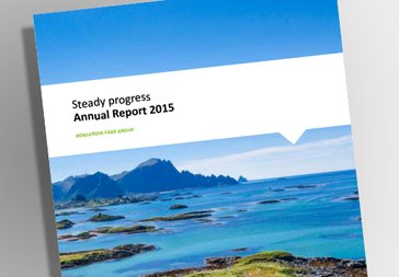 /resources/aktuelt/AnnualReport-Norlandia-2015.jpg