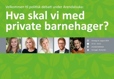 /resources/klinikk/Arendalsuka-plakat.jpg