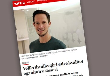 /resources/klinikk/Norlandia-i-media.jpg
