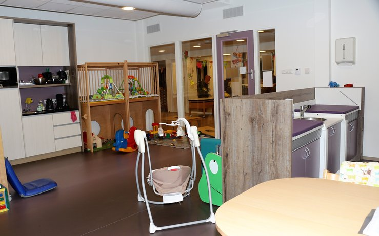 kindercampus noord 2
