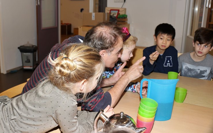 kindercampus noord 4