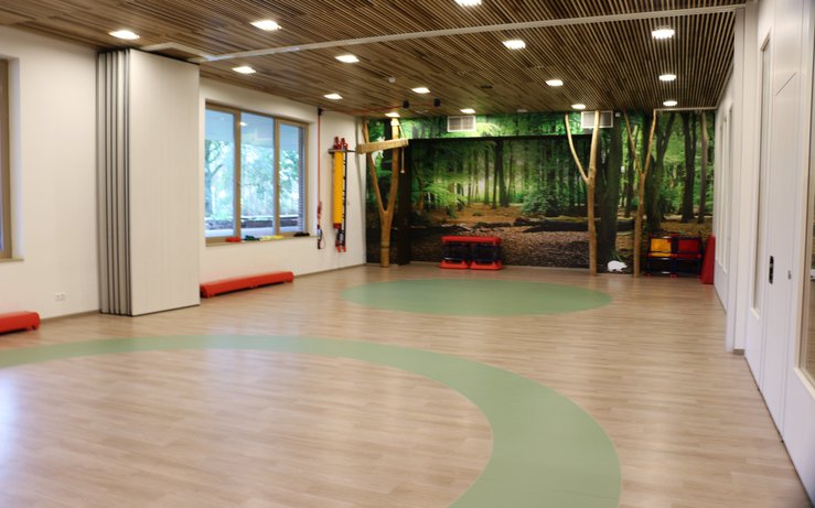 kindercampus noord 6