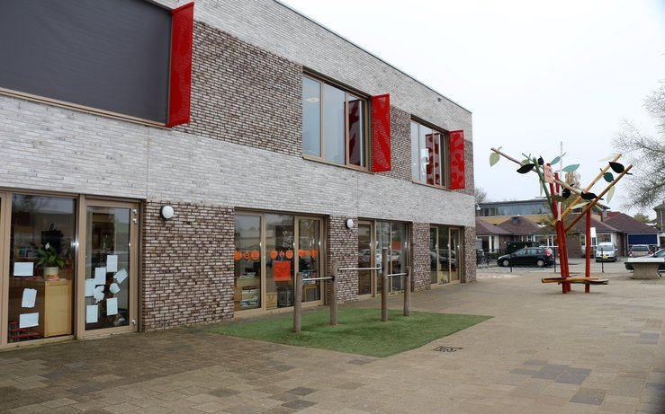 kindercampus noord 7