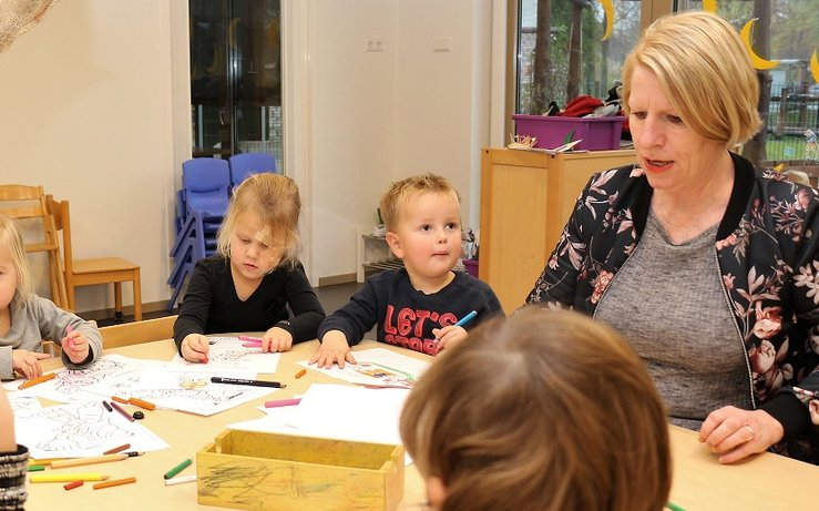 kindercampus noord 12