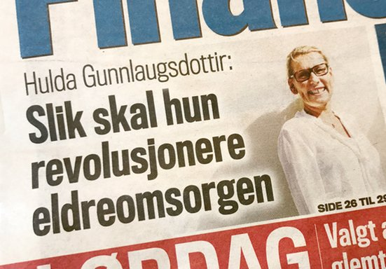 /resources/om-oss/Hulda-Finansavisen-02.07.17.jpg